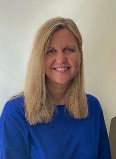 Photo of Dr Sophie Pattison