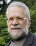 Photo of Professor Richard Kaplan