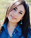 Photo of Dr Elaine Borg