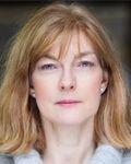 Photo of Dr Katherine Miszkiel