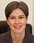 Photo of Dr Sofia Eriksson