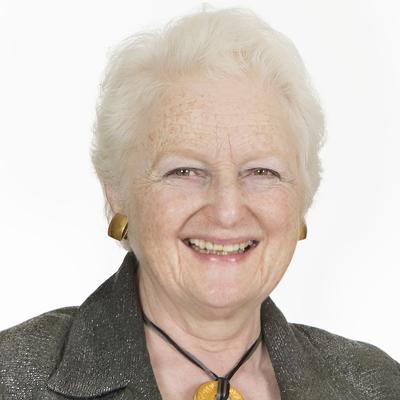 Baroness-Julia-Neuberger.png