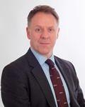 Photo of Mr Jonathan McCullough