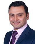 Photo of Mr Premjit Randhawa