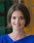 Photo of Dr Kate Hawtin