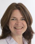 Image of Victoria Dalgleish, complementary therapist