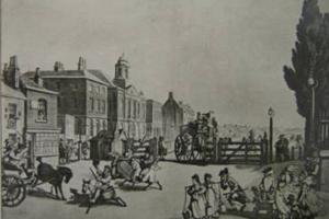 1885_London Temperance Hospital building.jpg