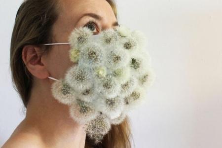 Sneeze by Estelle Woolley, £100