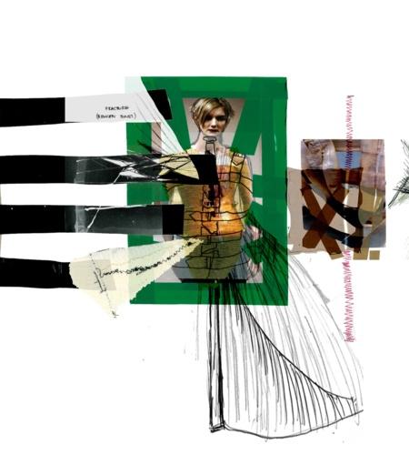 Untitled, Petra Raissa Nogueira